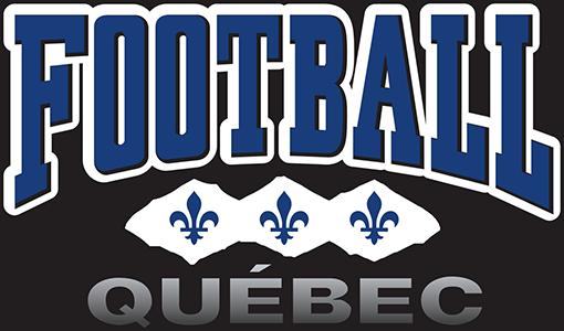 Football Québec